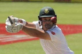 South Africa vs Australia, Fourth Test, Day 3 Highlights - As It Happened