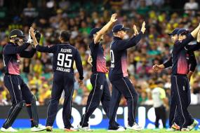 England Cricket Team to Tour Sri Lanka After Six Years in October