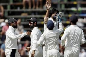 India vs South Africa Third Test Day 4 Highlights - As It Happened