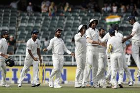 In Numbers: How India Have Dominated Test Cricket in Recent Times