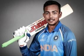 India vs Australia, U-19 World Cup Final Live Streaming: When and Where to Watch on Live TV and Online