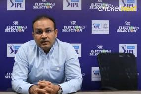Watch | Sehwag to Cricketnext: Stokes Could Topple Kohli As Most Expensive Player in IPL Auction