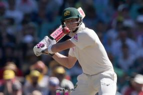 Five Incidents That Tarnished Steve Smith