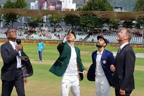 Toss to Remain in Tests, Tougher Sanctions For Poor Behaviour and Ball Tampering