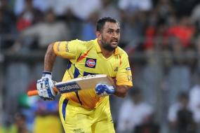 MS Dhoni Will Play More Prominent Role as Batsman: Fleming