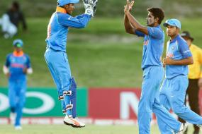 India vs Bangladesh, ICC U-19 World Cup, Highlights: As it Happened