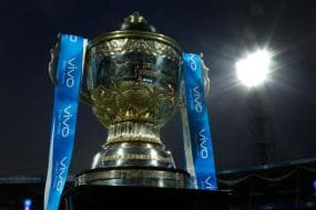 IPL Auction 2018: All You Need to Know About the Two Big Days