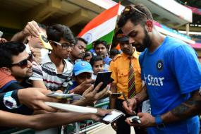 India vs South Africa: 15 Reasons to Watch the Second ODI in Centurion