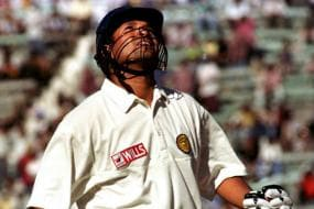 31st January 1999: India Lose Plot Despite Sachin's 136 vs Pakistan in Chennai