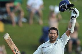 India in South Africa: History of Test Cricket in the Land of Proteas