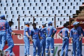 India vs South Africa 1st T20I in Johannesburg: Where To Watch Live Coverage on TV and Live Streaming Online