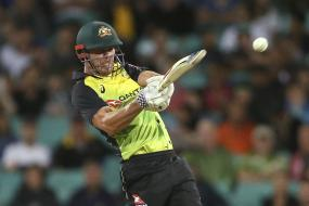Lynn Needs to Decide How Much Cricket His Body Can Take: Katich