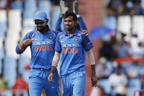 Virat Kohli Was Little Over the Top in SA But Growing: Steve Waugh