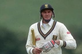 15th February 1998: When Symcox Became Third No.10 Batsman to Slam a Ton