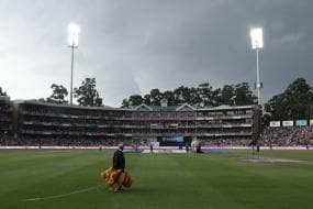 Cricket South Africa to Finally Launch T20 League in November