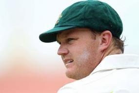 Australia Cricketer Doug Bollinger Announces Retirement
