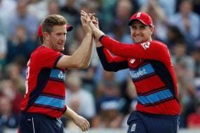 Liam Dawson Ruled Out of Sri Lanka Tour Due to Injury, Joe Denly Brought in as Replacement
