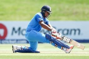 Manjot Kalra and Bowlers Star as India Lift Historic Fourth U-19 World Cup Title