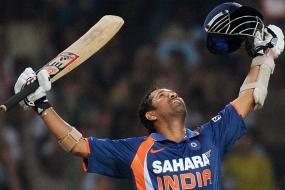 Happy Birthday Sachin: Relive Master Blaster's Top-10 Knocks