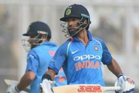 In-form Rohit and Dhawan are Toughest Opening Pair in World Cricket, Says Srikkanth