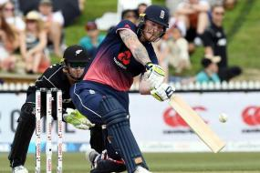 New Zealand vs England 2nd ODI in Mount Maunganui: As it Happened
