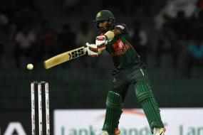 Bangladesh vs West Indies, 3rd T20I in Mirpur: Visitors Win by 50 Runs