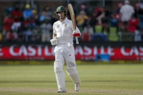 South Africa vs Australia, 2nd Test, Day 4 Highlights: As It Happened