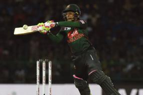"""When at War, Either Kill or Be Killed"" – Mushfiqur Rahim Reveals Mashrafe Mortaza's Inspiring Talk"