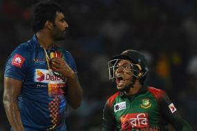 Bangladesh vs Sri Lanka, Asia Cup 2018: When and Where to Watch, Live Coverage on TV, Live Streaming Online