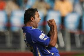 Rajasthan Royals Can Regain IPL Title This Year: Stuart Binny