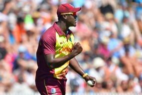 Powell Named Windies Captain, Bravo Returns For ODIs Against Bangladesh