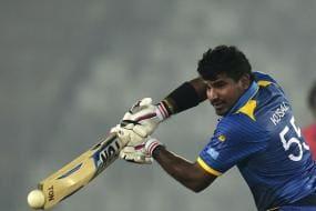 India vs Sri Lanka T20I, Nidahas Trophy Highlights: Lankan Tigers Register Comfortable Victory Against Inexperienced India