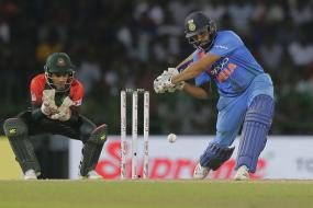 India vs Bangladesh, Asia Cup 2018 in Dubai, Highlights: As it Happened