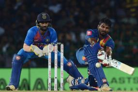 Cheapest Ticket for India-Sri Lanka T20I at Indore to Cost Rs 500