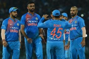 Unadkat Relying on His Subtle Skills to Prolong India Stay