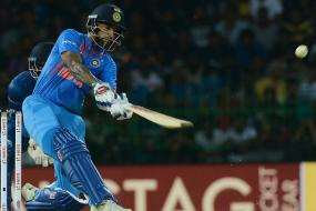 India vs Bangladesh T20I, Nidahas Trophy in Colombo, Highlights: As It Happened