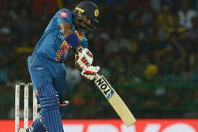 Kusal Perera Regrets Missing Final Berth, Praises Mahmudullah