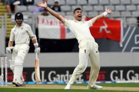 New Zealand vs England, 1st Test Day 3 in Auckland, Highlights: As it Happened