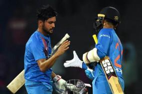 WATCH   Gaurav Kalra and Rohan Gavaskar Analyse India Squad For Asia Cup