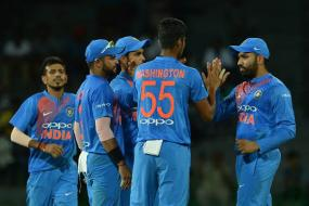 India vs South Africa: India's T20 Squad - Fresh Blood in Bowling, In Search of Dynamism in Batting