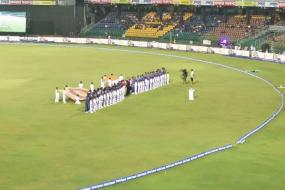 Sri Lankan National Anthem Cut Off by Broadcaster to Show Commercials, Fans Lash Out