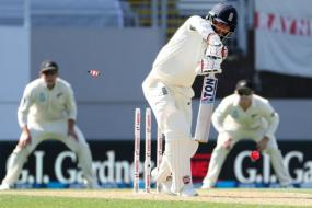 England Stumble to Their Sixth-lowest Total in Test History