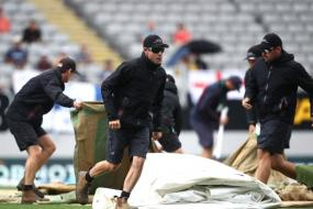 New Zealand vs England, 1st Test Day 2, Highlights: As it Happened