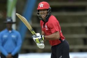 ICC World Cup Qualifiers, Papua New Guinea v Hong Kong, Highlights: As It Happened