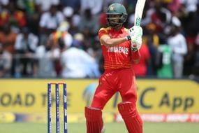Live Cricket Updates, ICC World Cup Qualifiers, West Indies vs Zimbabwe