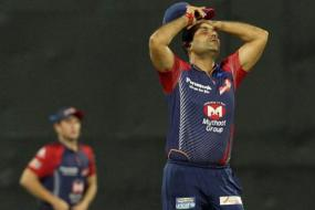 IPL Laggards—Teams That Have Failed to Live Up to Expectations