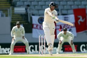 Stokes Fitness a Key Factor for England in 2nd Test