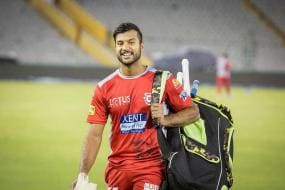 IPL 2019: Agarwal Hoping to Carry Test Success Into IPL for Kings XI