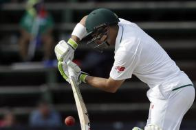 South Africa Grind Down Australia to Surge Ahead in Johannesburg Test