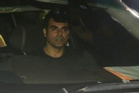Actor Arbaaz Khan Summoned in IPL Betting Case After Being Named by Bookie Linked to Dawood
